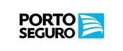 Porto seguro saúde Oftalmologia
