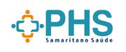 Samaritano Saúde Oftalmologia