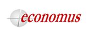 Economus Oftalmologia